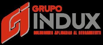 GRUPO_INDUX-02